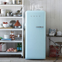 Fb9e6b314319dd00cd48584b8878cbea  smeg fridge retro fridge