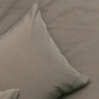 Yarn dyed egyptian cotton vintage bedding vintage egyptian cotton duvet covers pillows stone col 09 3 1024x1024