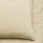 Yarn dyed egyptian cotton vintage bedding vintage egyptian cotton duvet covers pillows sand col 20 3 1024x1024