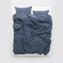 Yarn dyed egyptian cotton vintage bedding vintage egyptian cotton duvet covers and pillows blue col 13 1 1024x1024