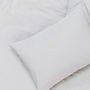 Yarn dyed egyptian cotton vintage bedding vintage egyptian cotton duvet covers and pillows light grey col 03 2 1024x1024