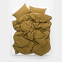 Yarn dyed egyptian cotton vintage bedding vintage egyptian cotton duvet covers pillows walnut col 22 1 1024x1024