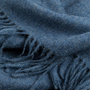 Baby alpaca throws denim blue xl baby alpaca throws shawls 200cm 78 1 1024x1024