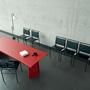 Stuhl Roquebrune Chair ClassiCon