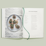 Kochbuch Helvetia Vegetaria AT Verlag