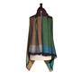 Karigar cape newdelhi short front 2048x2048