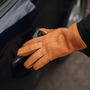 Flims Fingerhandschuhe 1