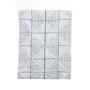 Artist wool blankets graph new zealand wool blanket by moonish 4 1024x1024