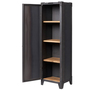 Schrank px 1 authentic5 750x750