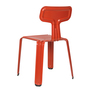 Pressed 20chair 20rot 20rueck