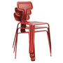 Pressed 20chair 203 20rot 20stapel 20persp