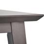 Tisch Jylland Ton