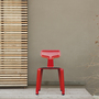 Pressed 20chair 20rot 20holz 20%28 e2 88 8fjn cc 83ger 20  20jn cc 83ger%29