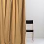 Vintage egyptian cotton curtains cognac egyptian cotton curtains 300cm 118 wide col 18 1 1024x1024