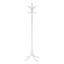 Garderobe Stand by 20 Ton