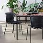 Basket Chair C603 Feelgood Design