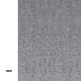 Stoff Amdal130 Grau Eilersen