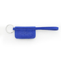 Keychain Blau Nasire