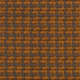 Teppich Lattice Rost Kvadrat