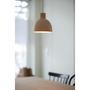 Arno Wolf Lampe 1