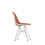 Eames Plastic Side Chair Vollpolster Vitra