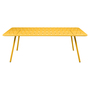 225 73 honey table 207 x 100 cm full product 20kopie