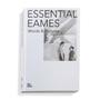 Essentialeames e cover