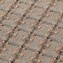 Outdoorteppich Checks Gan Rugs