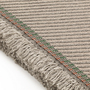Outdoorteppich Diagonal Gan Rugs