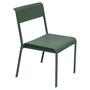 Bellevie chaise cedre 20kopie