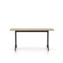 Tisch Belleville Table Vitra