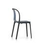 Chair meerblau