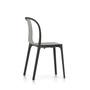 Chair moosgru cc 88n