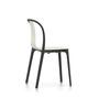 Stuhl Belleville Chair Vitra