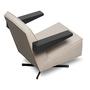Sessel Press Room Chair Spectrum