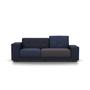 Sofa Polder Compact Vitra