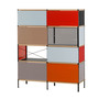 Eames 20storage 20units 20esu 20bookcase 1
