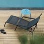 Deck Chair Alizé Fermob