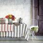 Naughty linen boho beach towel tablecloth 1024x1024