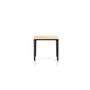 Tisch Plate Table Holz Vitra