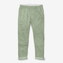 E550 workpant 2 indgreen final 2