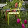 Gartenstuhl Luxembourg Fermob