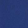 Sessel Moser Fauteuil Embru Blau