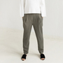 Benny trousers olive