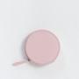 Cirw pwdr pink 01 2048x2048