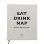 Eat drink nap 1  5