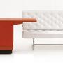 Sofa F40 Tecta
