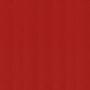Sofa F40 Rot Tecta