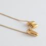 Halskette Necklace 1 Baiushki