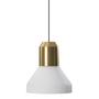 Leuchte Bell Light Classicon
